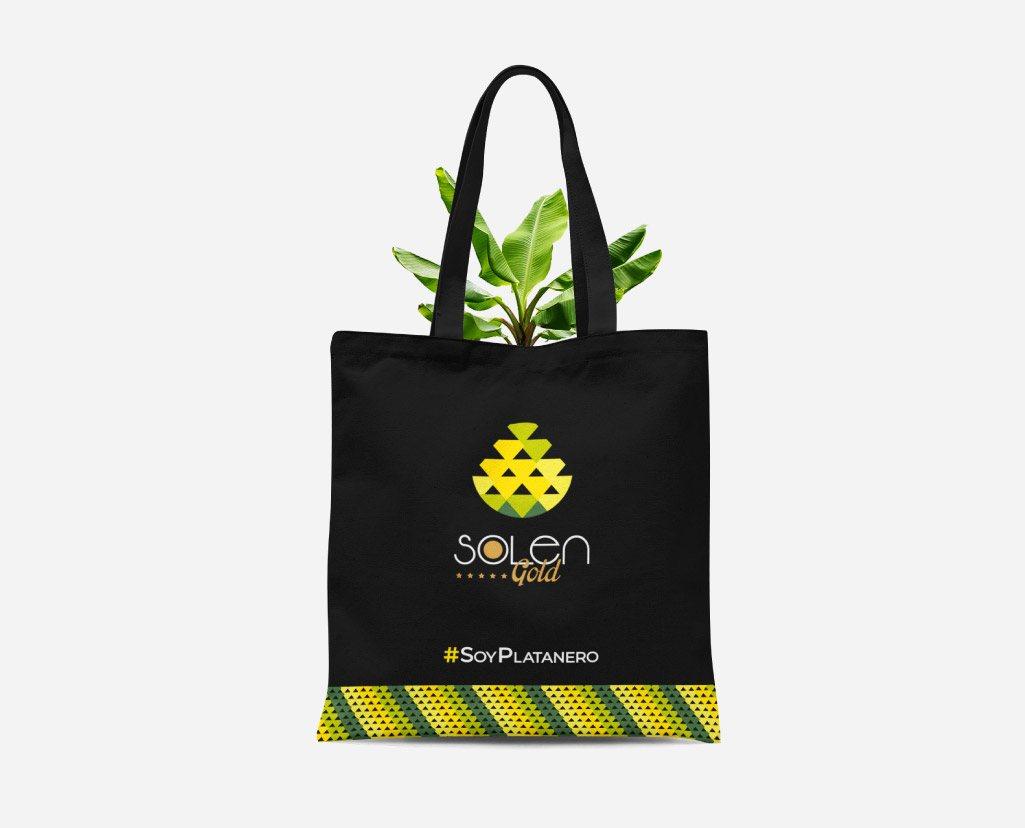 1 identidad fruit attraction Solen