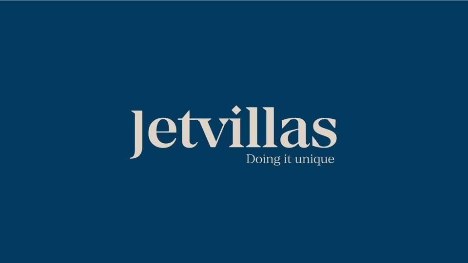 1 jetvillas 3a