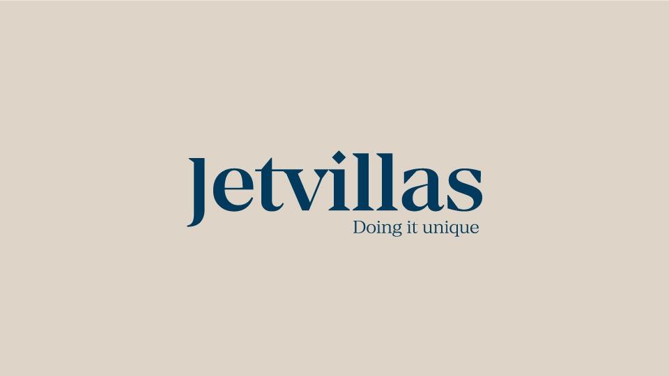 1 jetvillas 3b