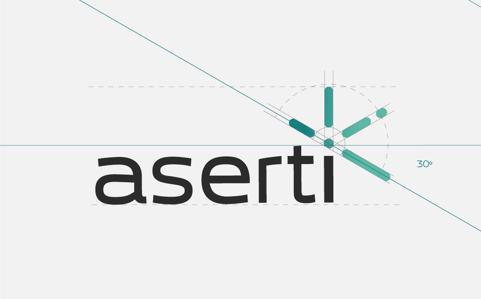 behind identidad marca estrategia diseño Aserti 1
