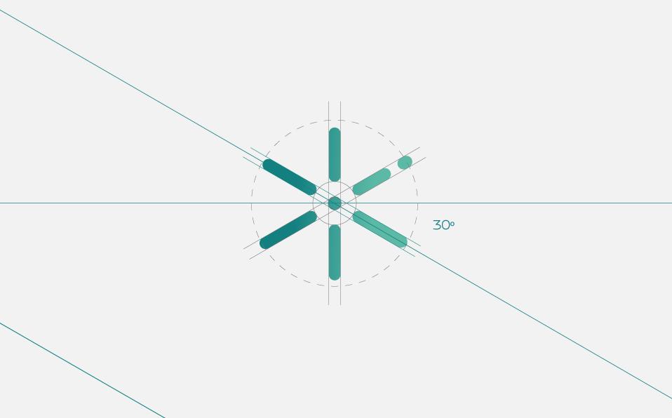 behind identidad marca estrategia diseño Aserti 2
