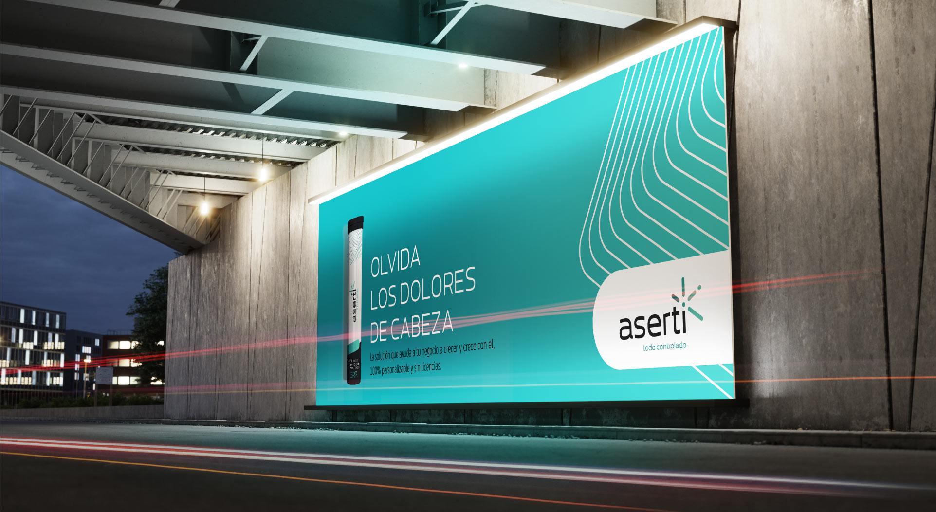behind identidad marca estrategia diseño Aserti 5
