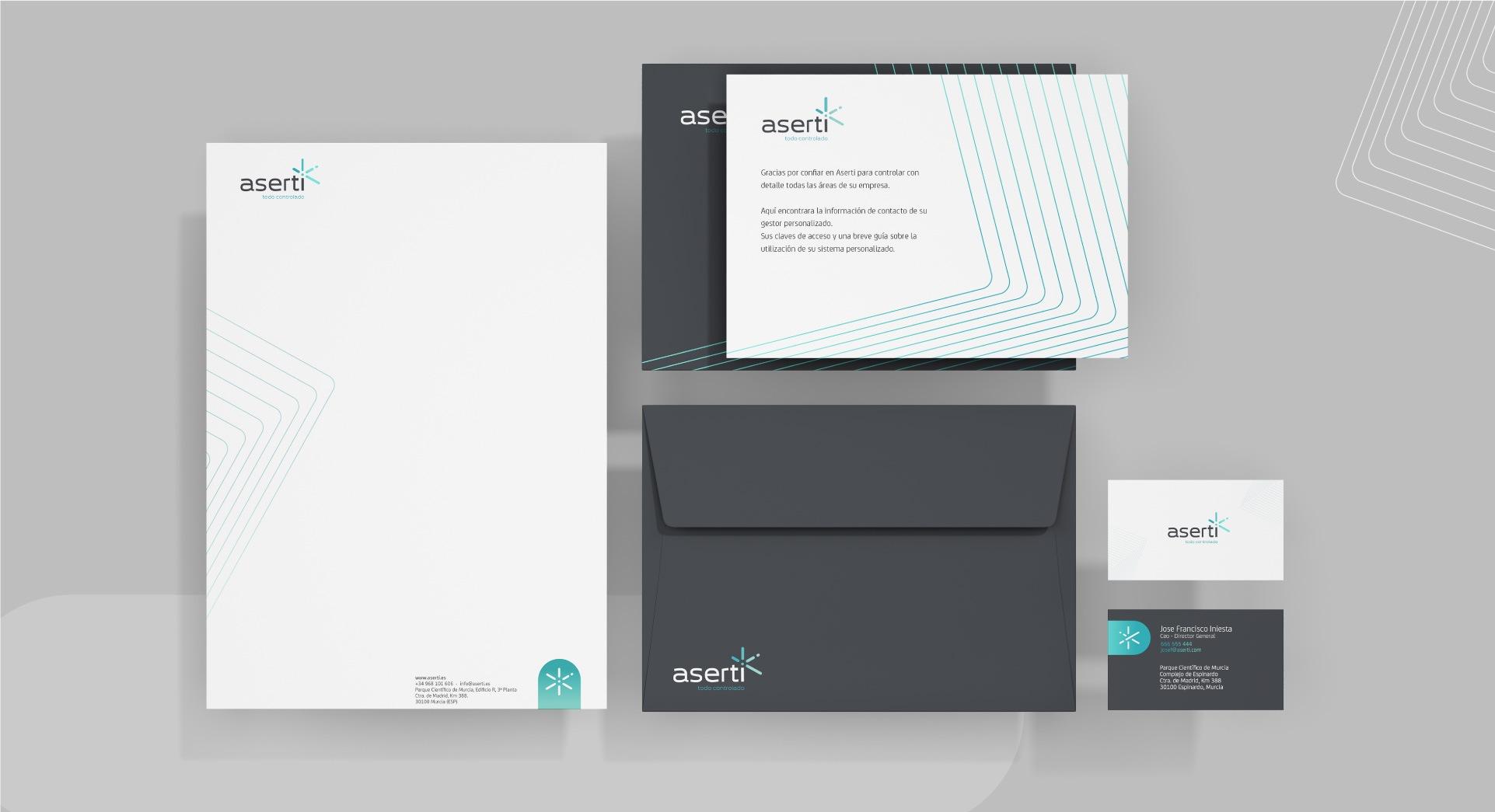 behind identidad marca estrategia diseño Aserti 7