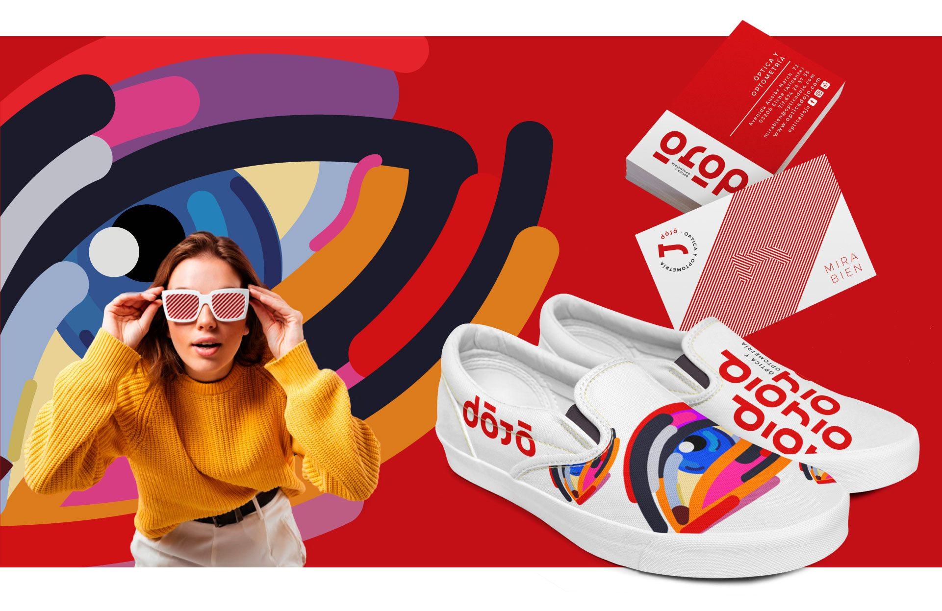 behind identidad marca estrategia dojo 5