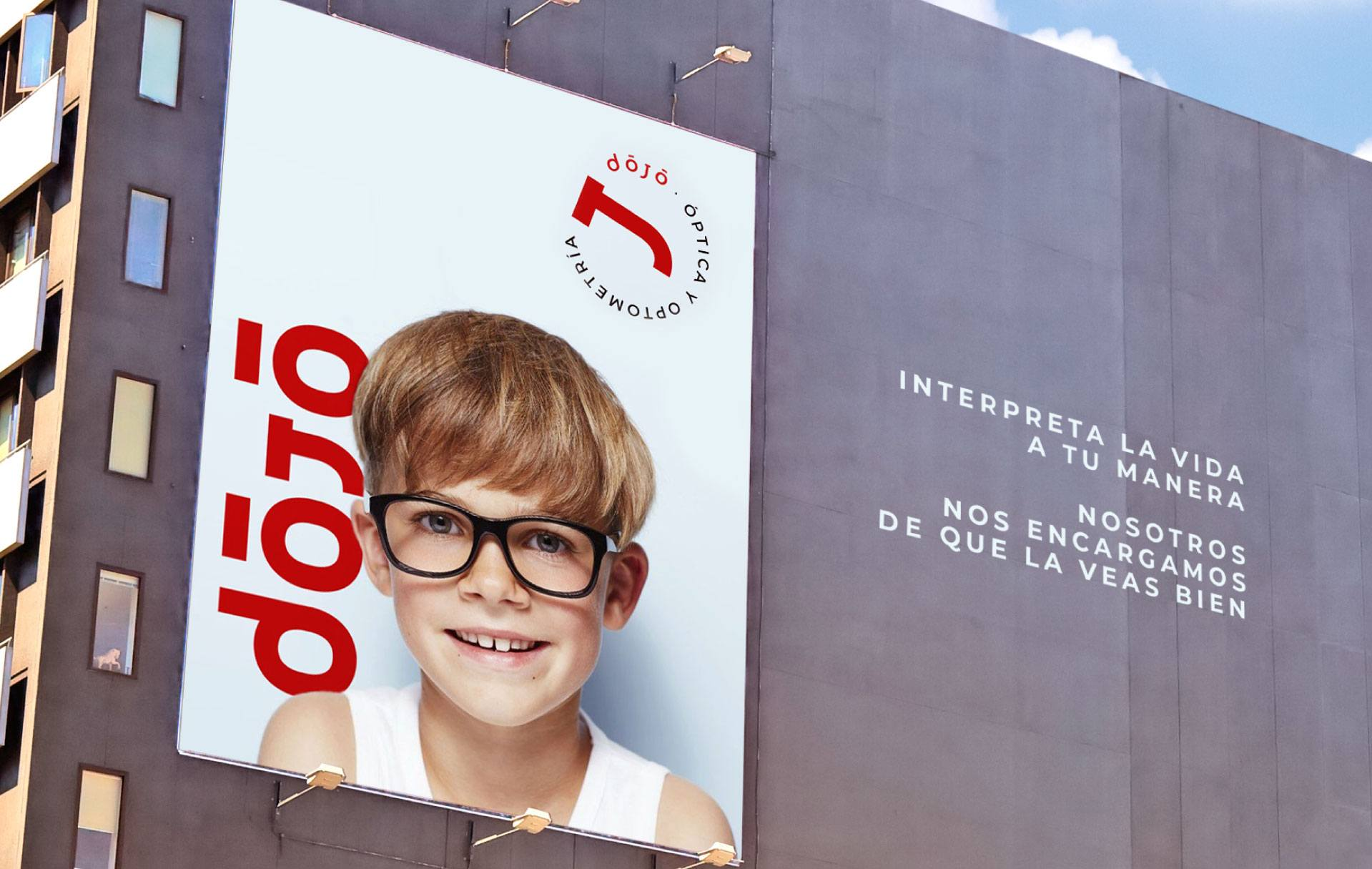 behind identidad marca estrategia dojo 6