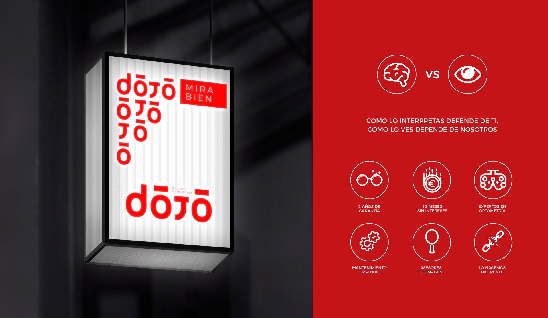 behind identidad marca estrategia dojo 7