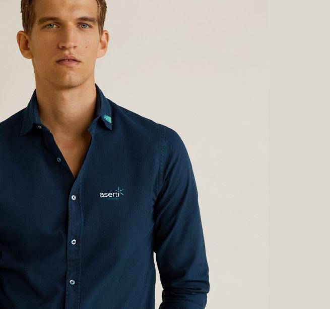 behind identidad marca estrategia dresscode Aserti 04