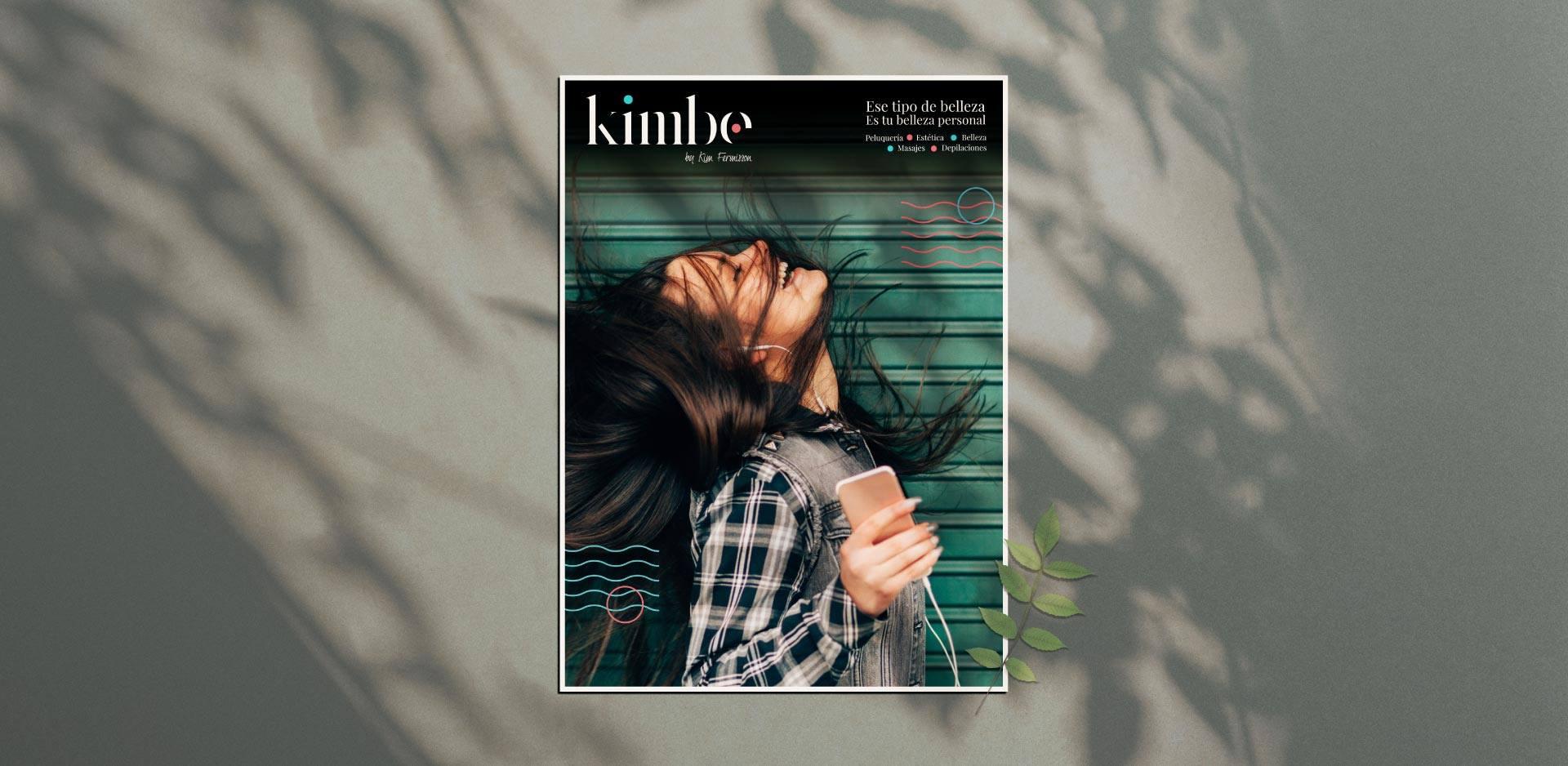 behind marca estrategia identidad kimbe 4