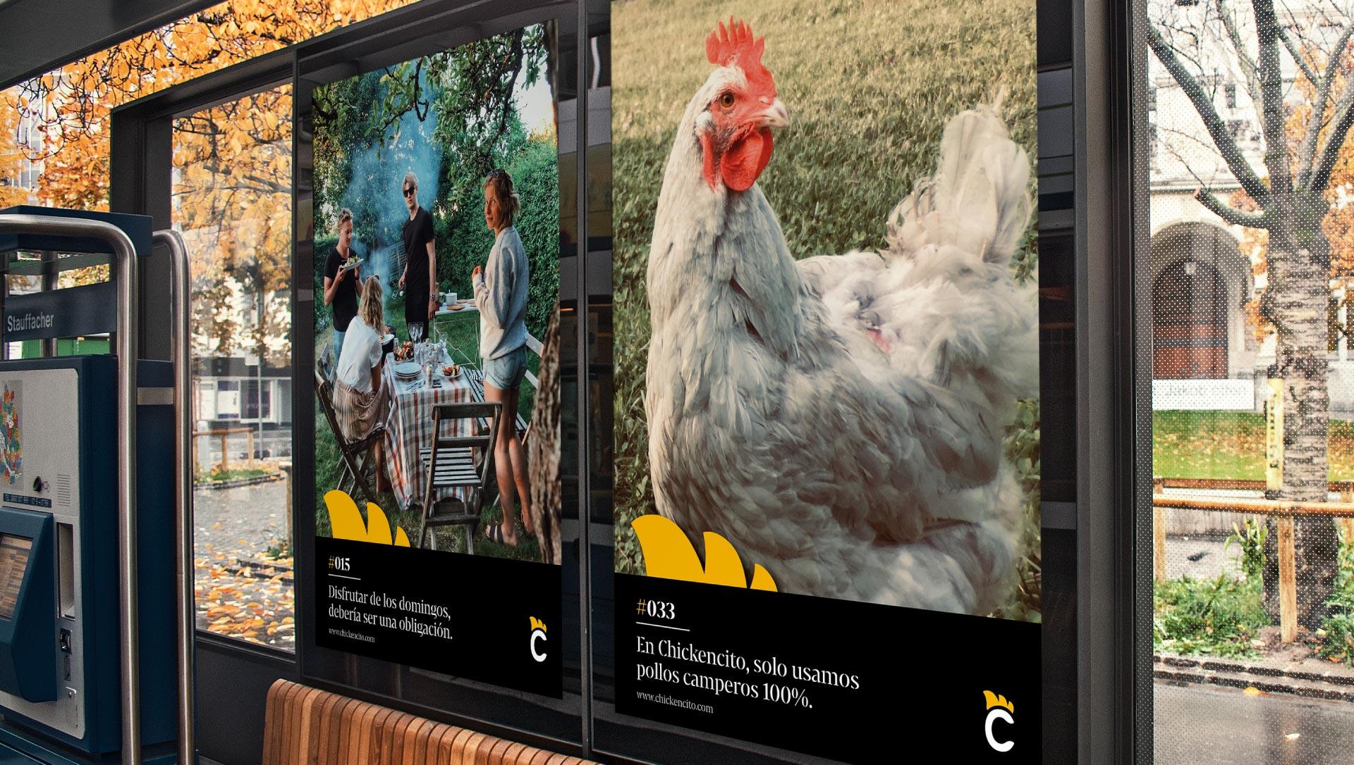 chickencito nueva web behind 2