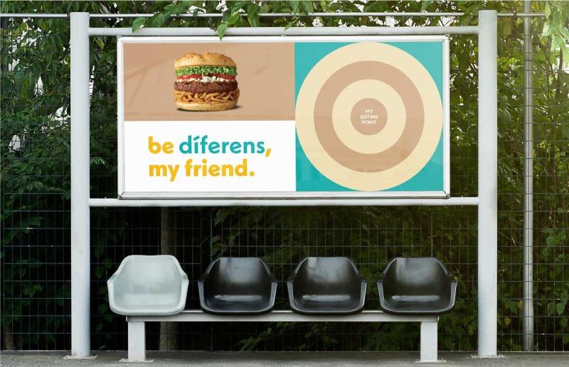 diferens identidad publicidad behind responsive