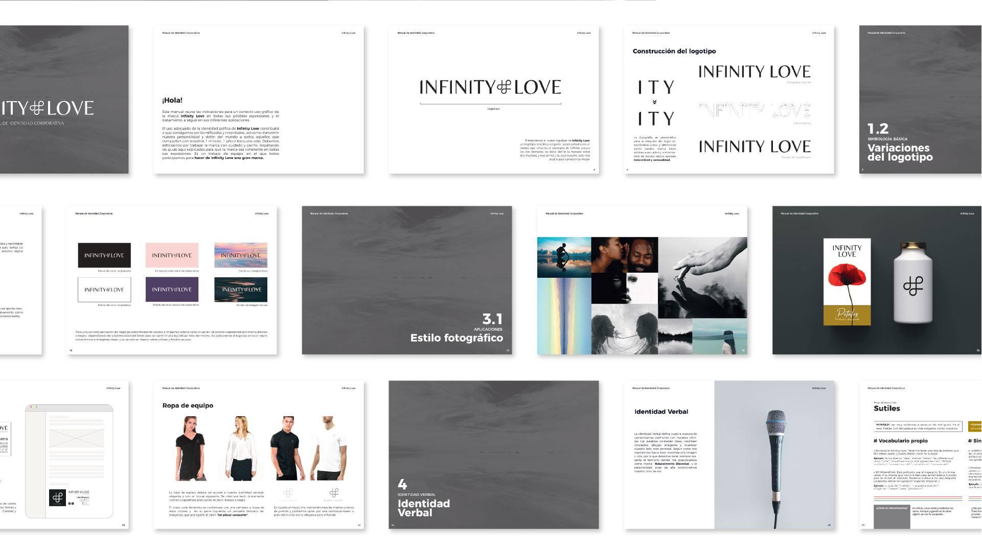 Identidad visual corporativa, Identidad corporativa, Branding Alicante, Arquitectura e interiorismo Alicante, Estudio interiorismo Alicante, Estrategia de negocio