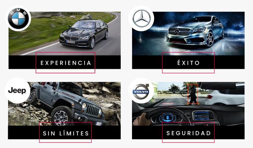 Territorios coches behind estrategia marca alicante 1
