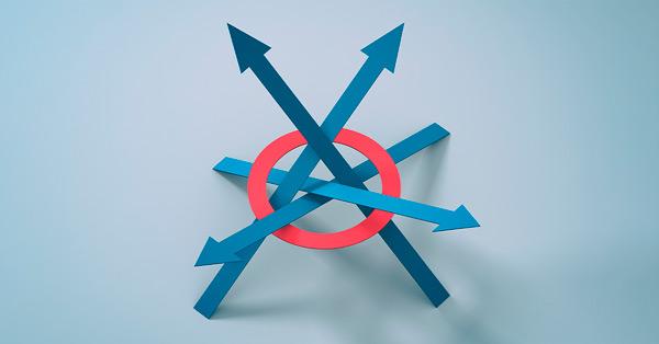 Plataforma-de-marca-consultoria-de-marca-estrategia