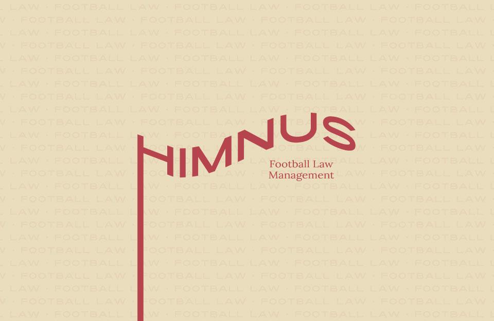 himnus 12