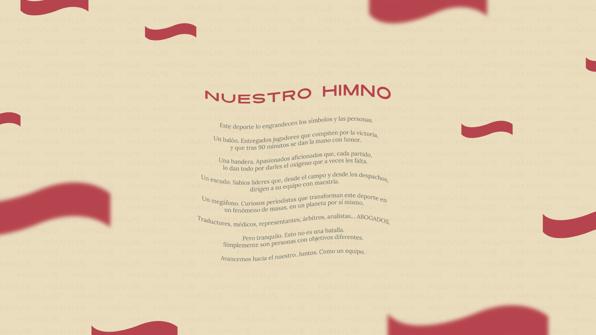 himnus 3