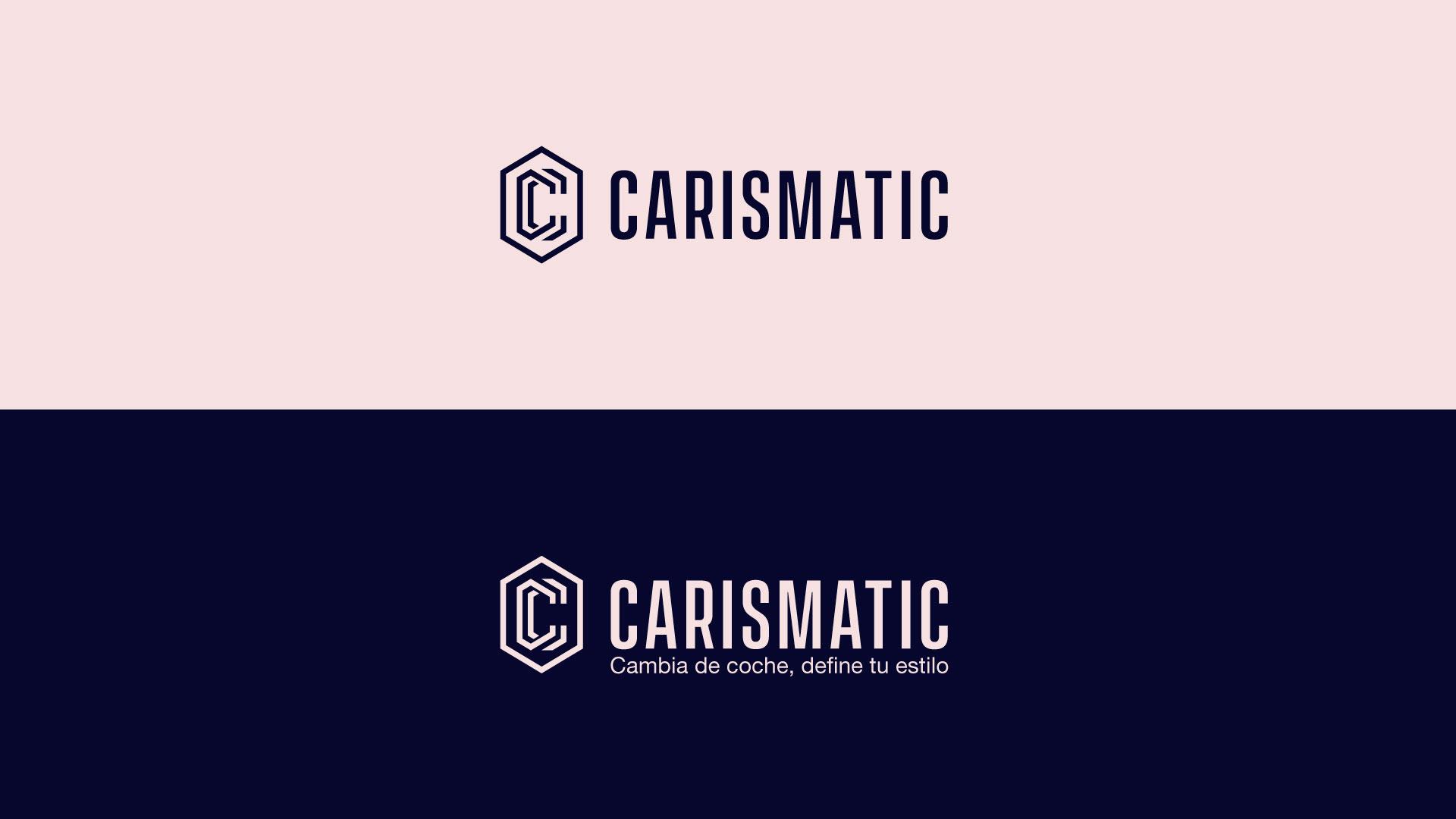 carismatic01