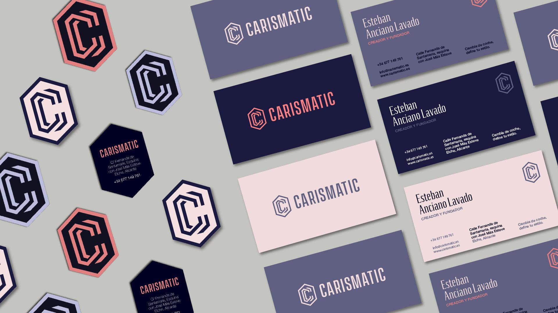 carismatic04