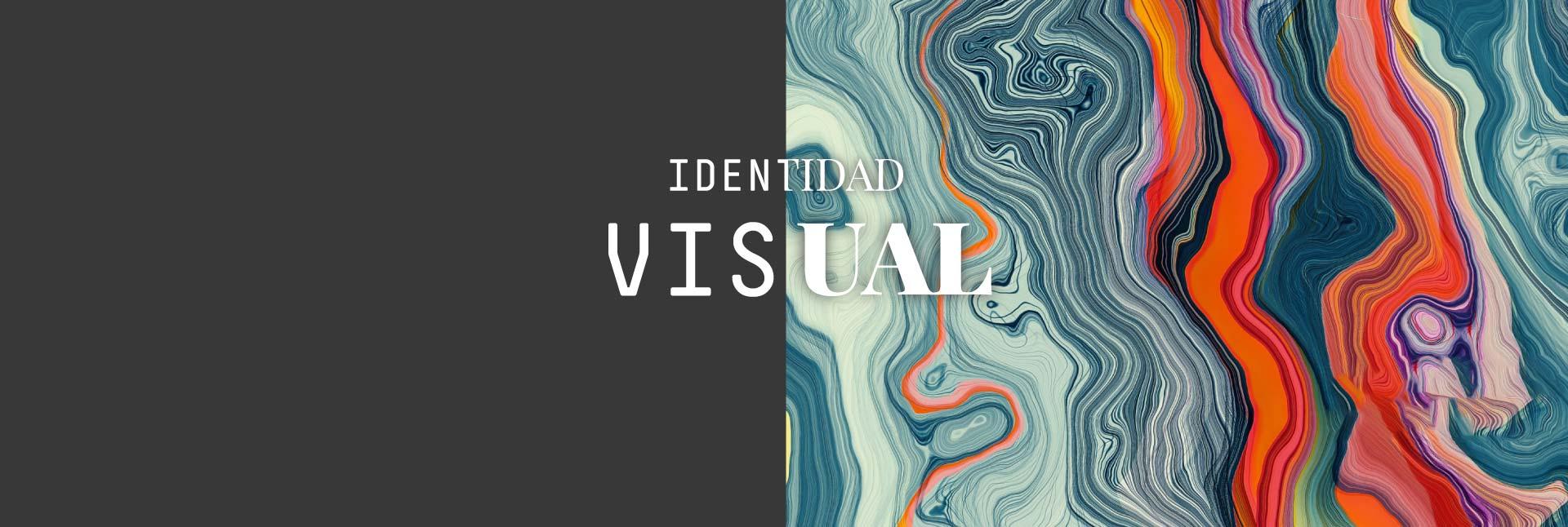 Identidad visual alicante behind