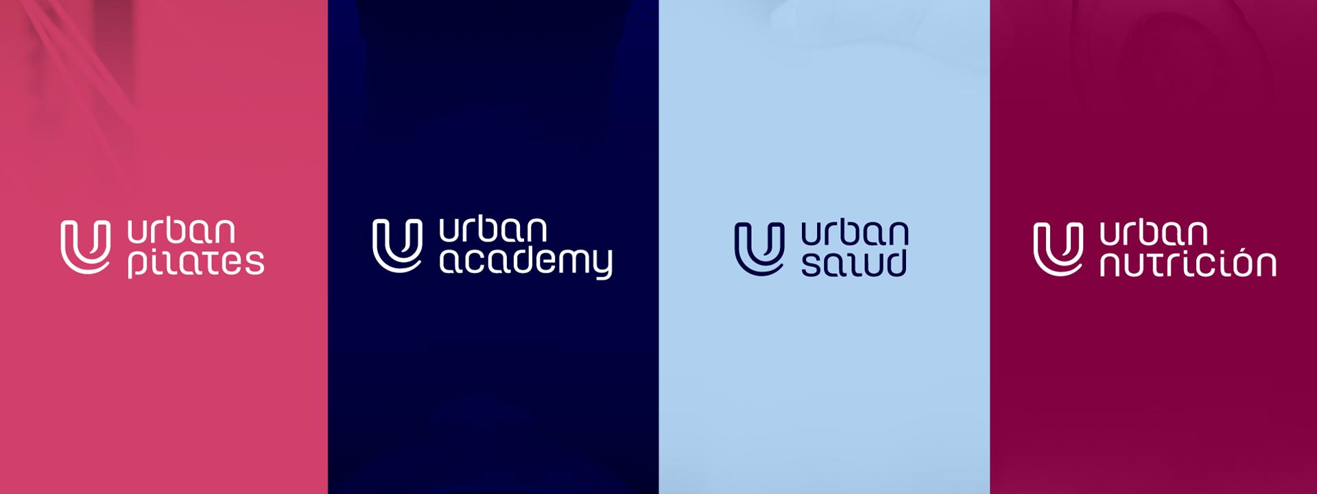 submarcas02-Urban